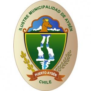 Logo_municipalidad