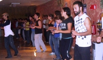 clases_salsa