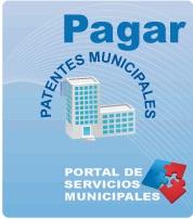 Logo-Pago-Patentes-municipales