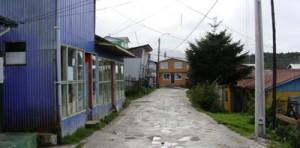 calle_huichas_web