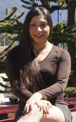 Nicole Fernanda Mayorga Calbuyahue (4)