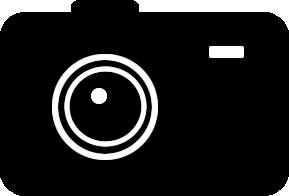 img logo camara galeria fotografica