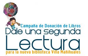 logo_campaña