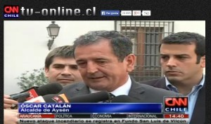 AlcaldeOscar Catalan_PtoAysen