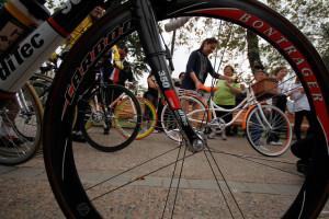 bicicleta-UNO