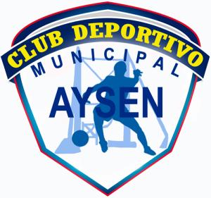 img logo club deportivo municipal olimpiadas 2014