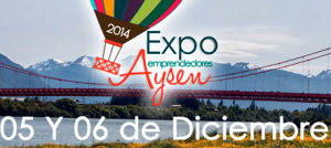 img-banner-expo-emprendedores-2014