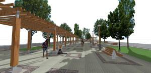 img Proyecto Plaza Civica en Villa Manihuales 2015 (1)