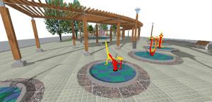 img Proyecto Plaza Civica en Villa Manihuales 2015 (2)