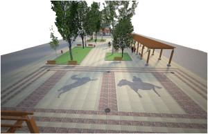 img Proyecto Plaza Civica en Villa Manihuales 2015 (5)
