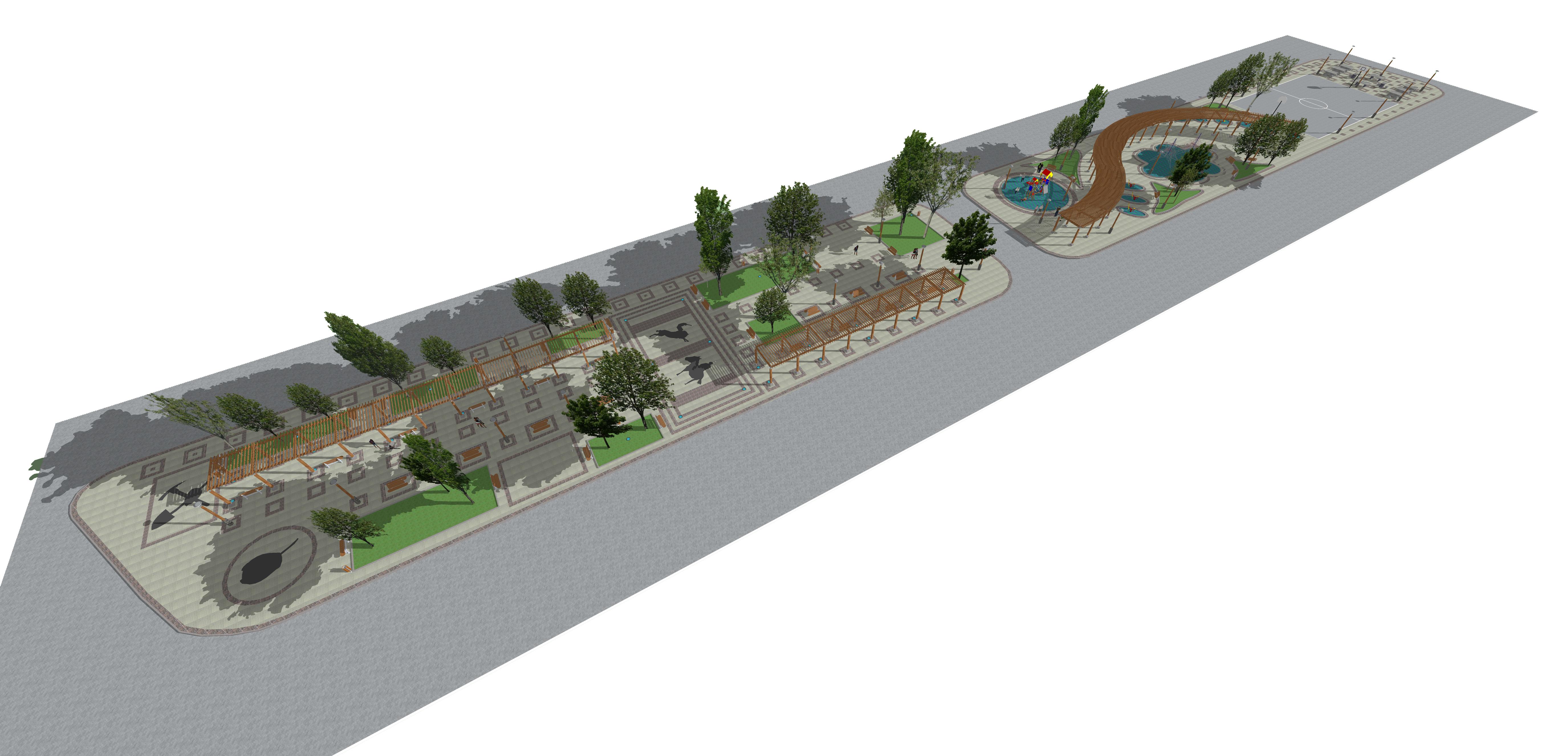 img Proyecto Plaza Civica en Villa Manihuales 2015 (6)