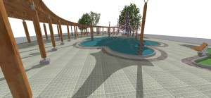 img Proyecto Plaza Civica en Villa Manihuales 2015 (7)