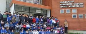 escuela_chacabuco