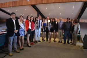 postulantes_con_concejo_municipal