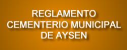 img banner REGLAMENTO CEMENTERIO MUNICIPAL DE AYSEN 20160202.fw