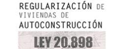 img banner diptico ley 20.898 20160407