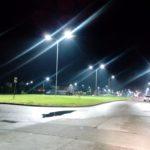 luces_led