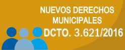 img banner 3621 nuevos derechos municipales 20160824