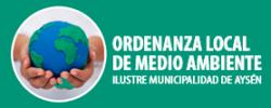 banner-ordenanza-local-medio-ambiente-20160930