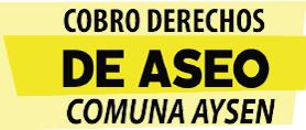 img Listado Derechos de Aseo 20170606