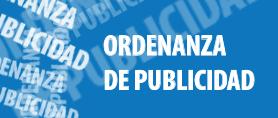 img Ordenanza de Publicidad 20161230