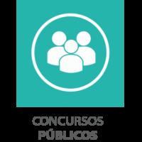img boton concursos publicos 20170818