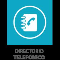 img boton directorio telefonico 20170818
