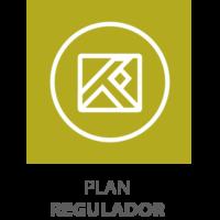 img boton plan regulador 20170818