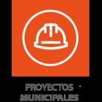 img boton proyectos municipales 20170818