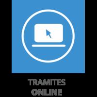 img boton tramites online 20170818