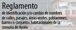 img cambio nombres calles 20161220