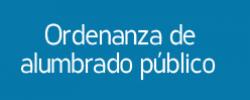 img ordenanza de alumbrado publico 20170109