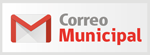 Correo Municipal