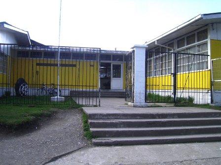 DEM de Aysén buscará construir cuatro nuevos establecimientos educacionales en los próximos tres años