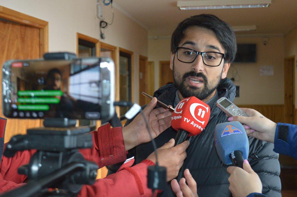 Dirección de Educación Municipal de Aysén iniciará trabajo contra la violencia escolar