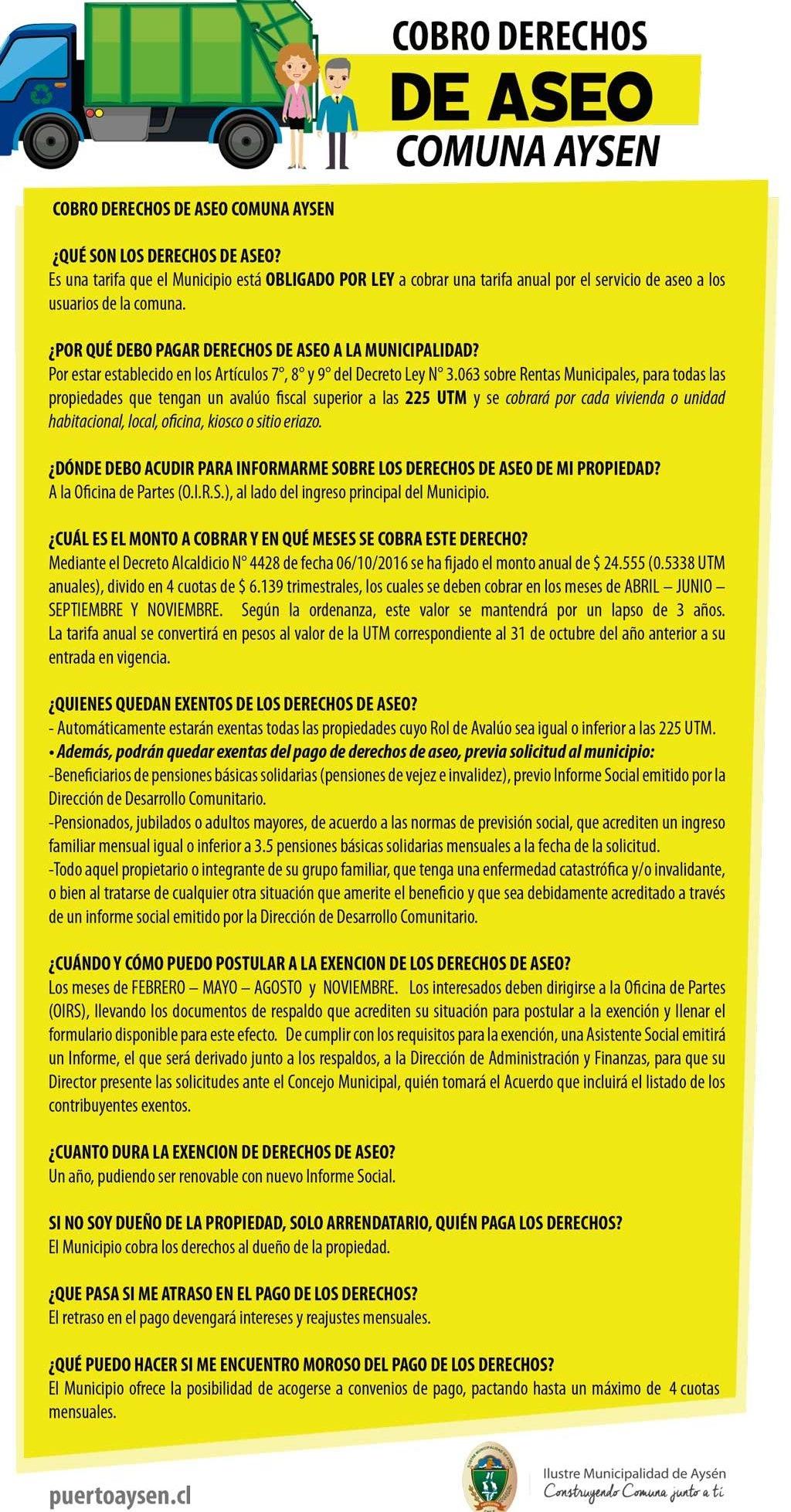 img-cobro-de-derechos-de-aseo-20170619-2-1024x1957v2