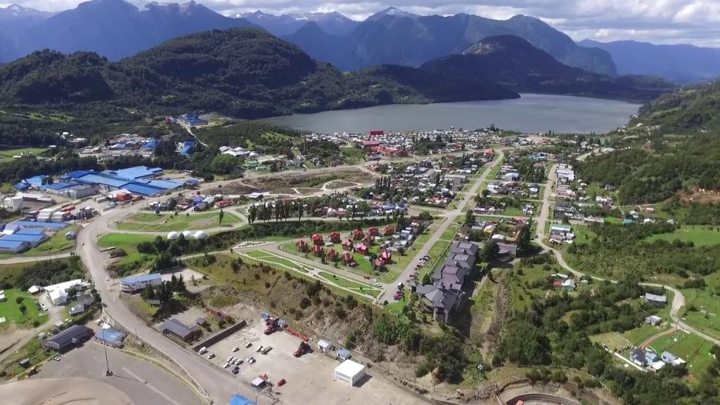 Puerto Chacabuco contará con Agencia de Correos gracias a gestión de Concejo Municipal de Aysén