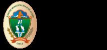 Ilustre Municipalidad de Aysén