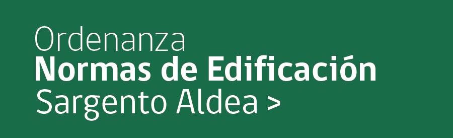 pdf norma sargento aldea 20190116