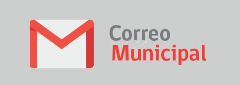 Correo Municipal