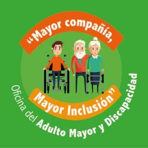 Municipalidad de Aysén presentó nueva unidad de atención para el adulto mayor y la discapacidad