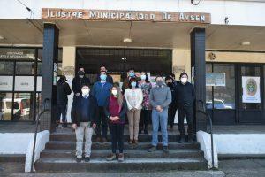 Aprueban subsidios habitacionales para 76 familias del ex campamento Las Quilas en Puerto Aysén