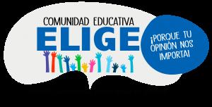DEM Aysén busca conocer la percepción respecto a la continuidad de estudios 2020