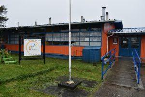 Aprueban por unanimidad proyecto pionero en la región de Aysén para avanzar en comunicación aumentativa